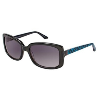 Brendel 906035 Sunglasses